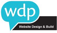 Eastcote Website Design